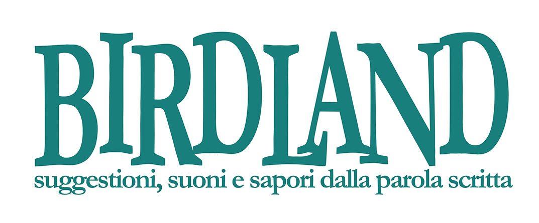 Birdland Online